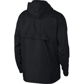 Nike Shield Jacket Men black/black/black